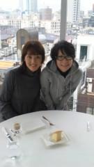 沢田美香 公式ブログ/ポストマン☆おぎの 画像1