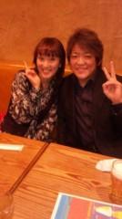 沢田美香 公式ブログ/忘年会♪♪♪ 画像2