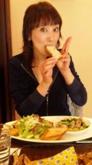 沢田美香 公式ブログ/HAPPY BIRTHDAY一ヶ月(笑) 画像3