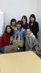 沢田美香 公式ブログ/お疲れちゃんでした 画像2