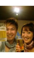 沢田美香 公式ブログ/一ヶ月遅れの… 画像1