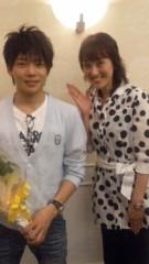 沢田美香 公式ブログ/質問にお答えしまーす♪ 画像1