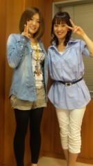 沢田美香 公式ブログ/キラっキラっ☆ 画像3