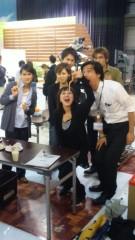 沢田美香 公式ブログ/美香は見た 画像2