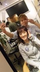 沢田美香 公式ブログ/未経験なんですけどぉー 画像1