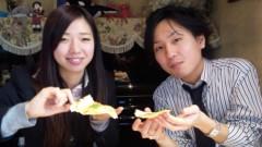 沢田美香 公式ブログ/このお店は♪♪♪ 画像3