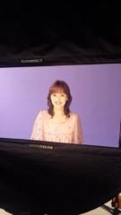 沢田美香 公式ブログ/何年ぶりだろ 画像3