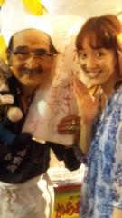 沢田美香 公式ブログ/麻布十番祭り 画像2