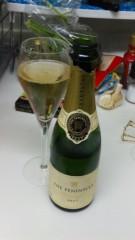 沢田美香 公式ブログ/台所の飲ん兵衛(笑) 画像2