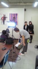 沢田美香 公式ブログ/第二部 (笑) 画像1