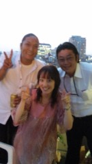 沢田美香 公式ブログ/今夜は☆ 画像2