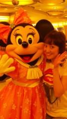沢田美香 公式ブログ/シェフミッキー 画像1