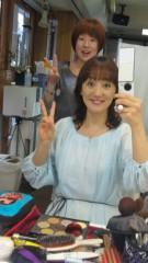 沢田美香 公式ブログ/何年ぶりだろ 画像1