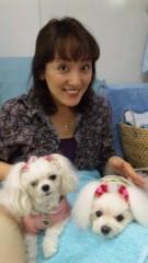 沢田美香 公式ブログ/完成ーーーーー!! 画像2