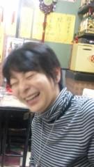 沢田美香 公式ブログ/フライングおぎの 画像3