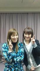 沢田美香 公式ブログ/学園祭〜♪♪♪ 画像3