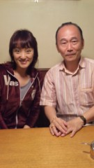 沢田美香 公式ブログ/とっておきの写真 画像1