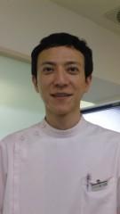 沢田美香 公式ブログ/歯医者の麻酔 画像1