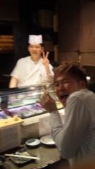 沢田美香 公式ブログ/過剰反応(笑) 画像3