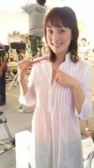 沢田美香 公式ブログ/現場到着! 画像1