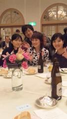 沢田美香 公式ブログ/これから 画像2