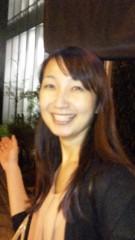 沢田美香 公式ブログ/マシュマロ 画像3