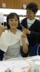 沢田美香 公式ブログ/こちら!! 画像1