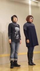 沢田美香 公式ブログ/えっやっちまったか 画像2