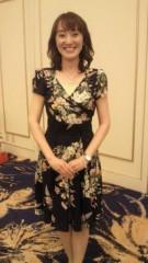 沢田美香 公式ブログ/おわったぁー 画像2