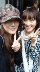 沢田美香 公式ブログ/行ってきたよー 画像1