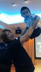 沢田美香 公式ブログ/飛鳥さんバンザイ! 画像1