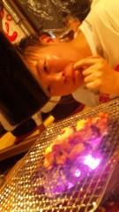 沢田美香 公式ブログ/ただいまー 画像1