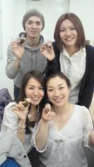 沢田美香 公式ブログ/やっぱり人気!! 画像1