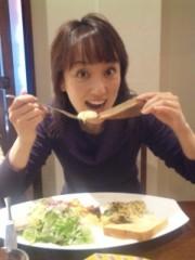 沢田美香 公式ブログ/皆さん、はじめまして! 画像1