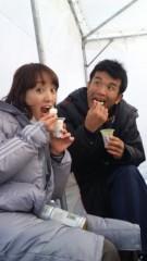 沢田美香 公式ブログ/めちゃうまプリン 画像3