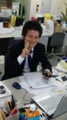 沢田美香 公式ブログ/風強かったね 画像3