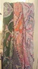 沢田美香 公式ブログ/セレクトショップで見ーつけた! 画像1
