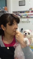 沢田美香 公式ブログ/やるなぁ(笑) 画像1
