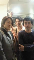 沢田美香 公式ブログ/お芝居観てきたよー 画像3