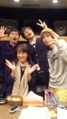 沢田美香 公式ブログ/もう少しで…☆☆☆ 画像2