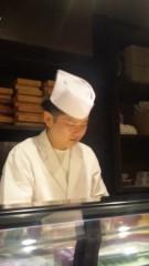 沢田美香 公式ブログ/一ヶ月遅れの… 画像3