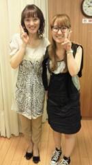 沢田美香 公式ブログ/本日のチーム沢田( 笑) 画像2