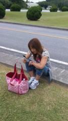 沢田美香 公式ブログ/ジャガーさん情報♪(笑) 画像1