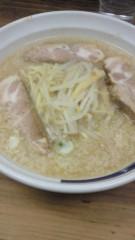 沢田美香 公式ブログ/寒い日には 画像1