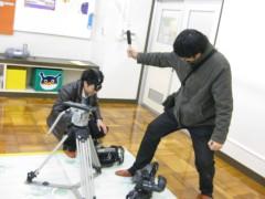 篠崎菜穂子 公式ブログ/みんな仲良しです。 画像2