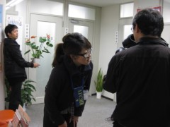 篠崎菜穂子 公式ブログ/区民の味方です! 画像1