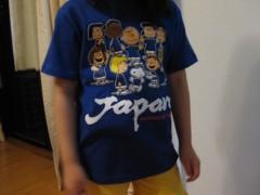 篠崎菜穂子 公式ブログ/毎日寝不足・・・ 画像1