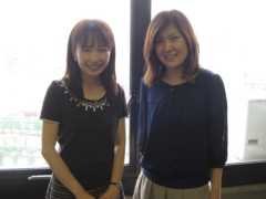 篠崎菜穂子 公式ブログ/良い天気です。 画像1