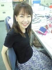 篠崎菜穂子 公式ブログ/やっぱり買っちゃった・・・ 画像2