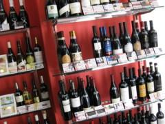 篠崎菜穂子 公式ブログ/Wine Cafe Pub Jack 画像1